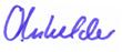 Unterschrift_Olivie#15AB1D1