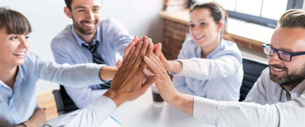 Personalentwicklung – auf wessen Initiative?